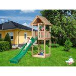 Spielturm Abverkauf Spieltrme Spielanlagen Online Kaufen Bei Obi Inselküche Bad Kinderspielturm Garten Wohnzimmer Spielturm Abverkauf