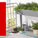 Sichtschutzfolie Für Fenster Sichtschutz Im Garten Einseitig Durchsichtig Relaxsessel Aldi Sichtschutzfolien Wpc Holz Wohnzimmer Sichtschutz Aldi