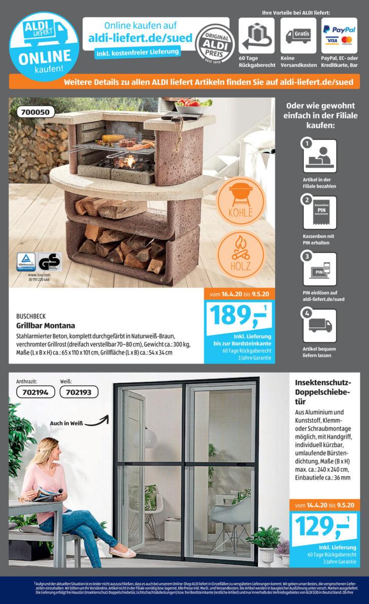 Medium Size of Sichtschutz Aldi Sd Kw16 20 Op Seite 68 69 Sichtschutzfolie Fenster Einseitig Durchsichtig Im Garten Für Relaxsessel Sichtschutzfolien Wpc Holz Wohnzimmer Sichtschutz Aldi