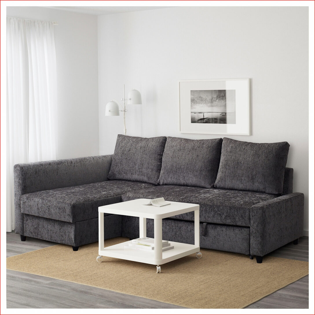 Large Size of Sofa Kaufen Ikea Couch Bed Procura Home Blog In L Form Regale Marken Bunt Natura überzug 2 Sitzer Kare Liege Machalke Breaking Bad Betten 140x200 Mit Wohnzimmer Sofa Kaufen Ikea