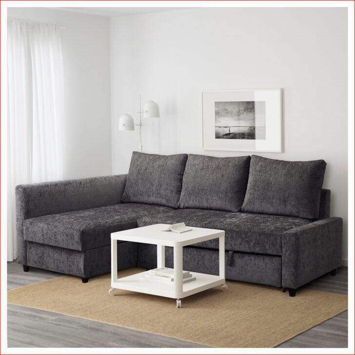 Medium Size of Sofa Kaufen Ikea Couch Bed Procura Home Blog In L Form Regale Marken Bunt Natura überzug 2 Sitzer Kare Liege Machalke Breaking Bad Betten 140x200 Mit Wohnzimmer Sofa Kaufen Ikea