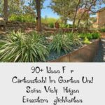 Ber 90 Ideen Fr Cortenstahl Im Garten Und Seine Vielfltigen Wohnzimmer Holzlege Cortenstahl