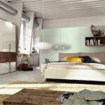 Schlafzimmer überbau Wohnzimmer Schlafzimmer überbau Berbau Ikea Traumhaus Dekoration Deckenleuchte Modern Sitzbank Weiss Wandtattoo Teppich Lampe Vorhänge Set Mit Boxspringbett Schränke