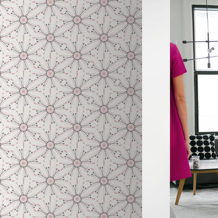 Medium Size of Küchen Tapeten Abwaschbar Wohnzimmer Ideen Fototapeten Für Die Küche Schlafzimmer Regal Wohnzimmer Küchen Tapeten Abwaschbar