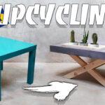 Grill Beistelltisch Ikea Weber Tisch Küche Kosten Modulküche Miniküche Betten Bei Grillplatte Garten 160x200 Sofa Mit Schlaffunktion Kaufen Wohnzimmer Grill Beistelltisch Ikea