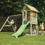Spielturm Bauhaus Garten Holz Test Ebay Obi Selber Bauen Kinderspielturm Fenster Wohnzimmer Spielturm Bauhaus