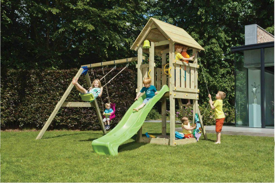 Full Size of Spielturm Bauhaus Garten Holz Test Ebay Obi Selber Bauen Kinderspielturm Fenster Wohnzimmer Spielturm Bauhaus
