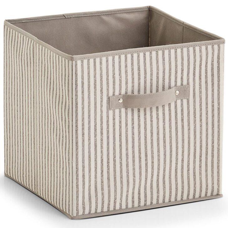 Aufbewahrungsbehälter 5e2656ee101f5 Küche Wohnzimmer Aufbewahrungsbehälter