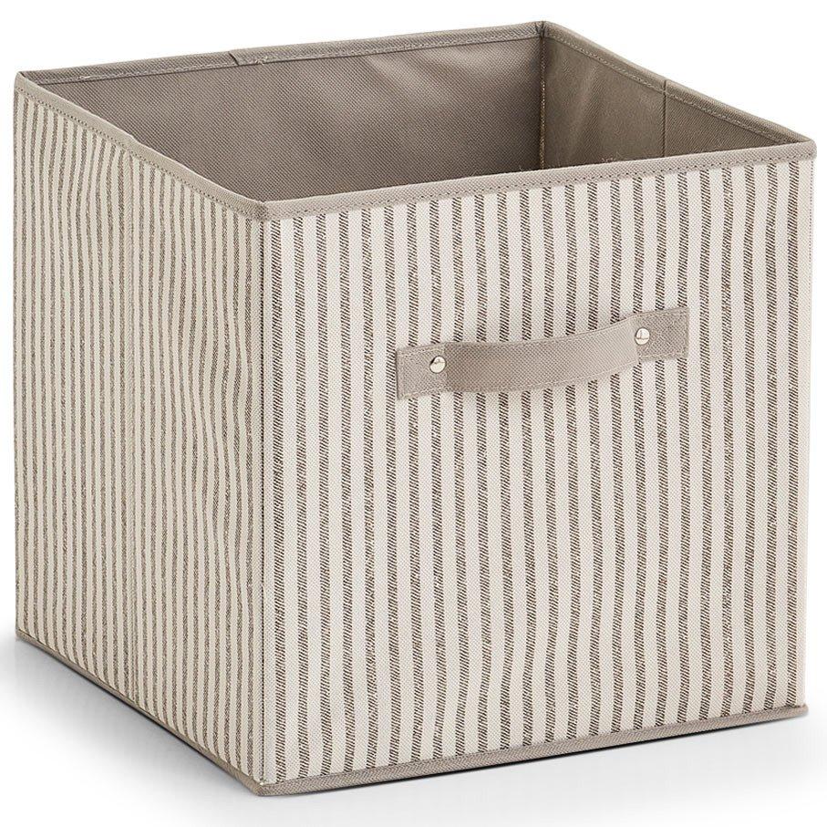 Full Size of Aufbewahrungsbehälter 5e2656ee101f5 Küche Wohnzimmer Aufbewahrungsbehälter