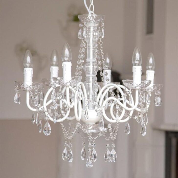 Medium Size of Kristall Stehlampe Lampen Gnstig Online Kaufen Realde Wohnzimmer Schlafzimmer Stehlampen Wohnzimmer Kristall Stehlampe