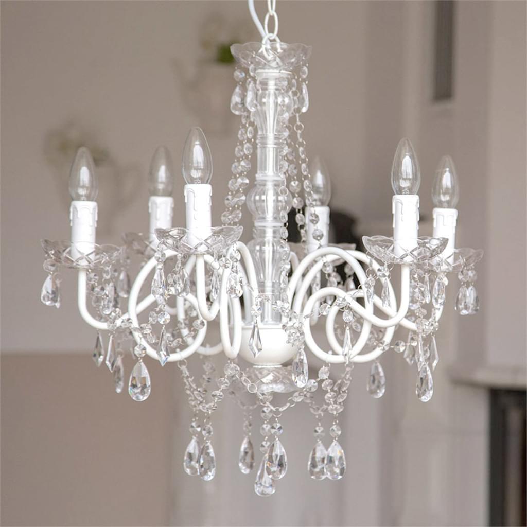 Full Size of Kristall Stehlampe Lampen Gnstig Online Kaufen Realde Wohnzimmer Schlafzimmer Stehlampen Wohnzimmer Kristall Stehlampe