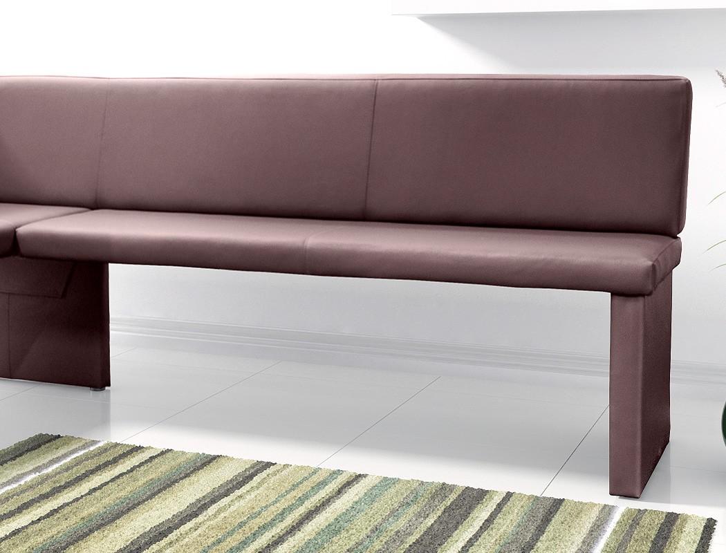 Full Size of Ikea Hack Sitzbank Esszimmer Modulküche Küche Mit Lehne Miniküche Garten Sofa Schlaffunktion Bad Betten 160x200 Für Kosten Bei Schlafzimmer Bett Kaufen Wohnzimmer Ikea Hack Sitzbank Esszimmer