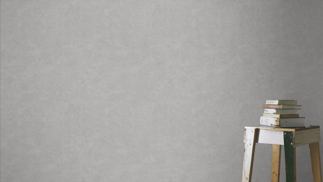 Large Size of Tapete Betonoptik Beton Dunkelgrau Rasch Vlies Fototapeten Wohnzimmer Fototapete Küche Bad Tapeten Ideen Schlafzimmer Modern Fenster Für Die Wohnzimmer Tapete Betonoptik