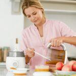 Aufbewahrungsbehälter Aufbewahrungsbehlter Scf876 Küche Wohnzimmer Aufbewahrungsbehälter