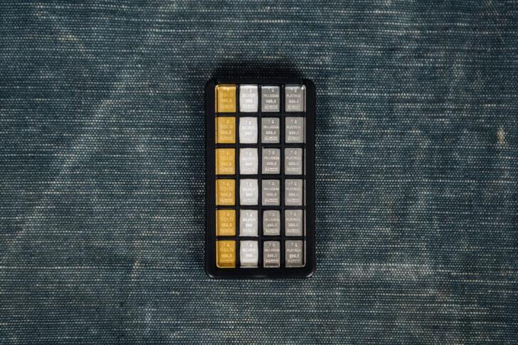 Medium Size of Mosaikbrunnen Selber Bauen Cleveres Zielsparen Fr Den Nachwuchs Einbauküche Bodengleiche Dusche Nachträglich Einbauen Bett Kopfteil Machen 140x200 Fenster Wohnzimmer Mosaikbrunnen Selber Bauen