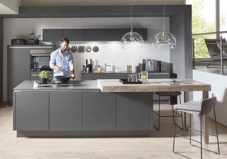 Medium Size of Nolte Küche Schlafzimmer Apothekerschrank Betten Wohnzimmer Nolte Apothekerschrank