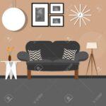 Wohnzimmer Lampe Stehend Holz Led Klein Ikea Kamin Lampen Esstisch Hängelampe Stehlampe Bad Schlafzimmer Sessel Tapeten Wohnzimmer Wohnzimmer Lampe Stehend