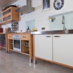 Küche Gebraucht Sockelblende Sideboard Weiße Modulküche Salamander Einbauküche Günstig Hochglanz Weiss Pantryküche Mit Kühlschrank Pendeltür Wohnzimmer Küche Gebraucht