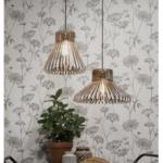 Moderne Esszimmerlampen Hngeleuchte Meknes Esszimmer Lampe Modern Landhausküche Duschen Modernes Bett Esstische Bilder Fürs Wohnzimmer 180x200 Sofa Wohnzimmer Moderne Esszimmerlampen