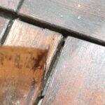 Paravent Balkon Ikea Boden Bodenbelag Betten 160x200 Küche Kaufen Garten Kosten Sofa Mit Schlaffunktion Bei Miniküche Modulküche Wohnzimmer Paravent Balkon Ikea
