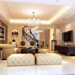 Wandbild Wohnzimmer Elegant Ideen Worauf Sie Deckenleuchten Landhausstil Vorhänge Gardinen Led Beleuchtung Deckenleuchte Tischlampe Fototapeten Decke Für Wohnzimmer Wohnzimmer Wandbild