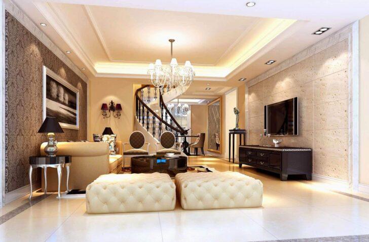Medium Size of Wandbild Wohnzimmer Elegant Ideen Worauf Sie Deckenleuchten Landhausstil Vorhänge Gardinen Led Beleuchtung Deckenleuchte Tischlampe Fototapeten Decke Für Wohnzimmer Wohnzimmer Wandbild