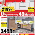 Sconto Aktueller Prospekt 0309 23092019 16 Jedewoche Küchen Regal Wohnzimmer Sconto Küchen