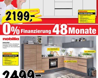 Sconto Küchen Wohnzimmer Sconto Aktueller Prospekt 0309 23092019 16 Jedewoche Küchen Regal
