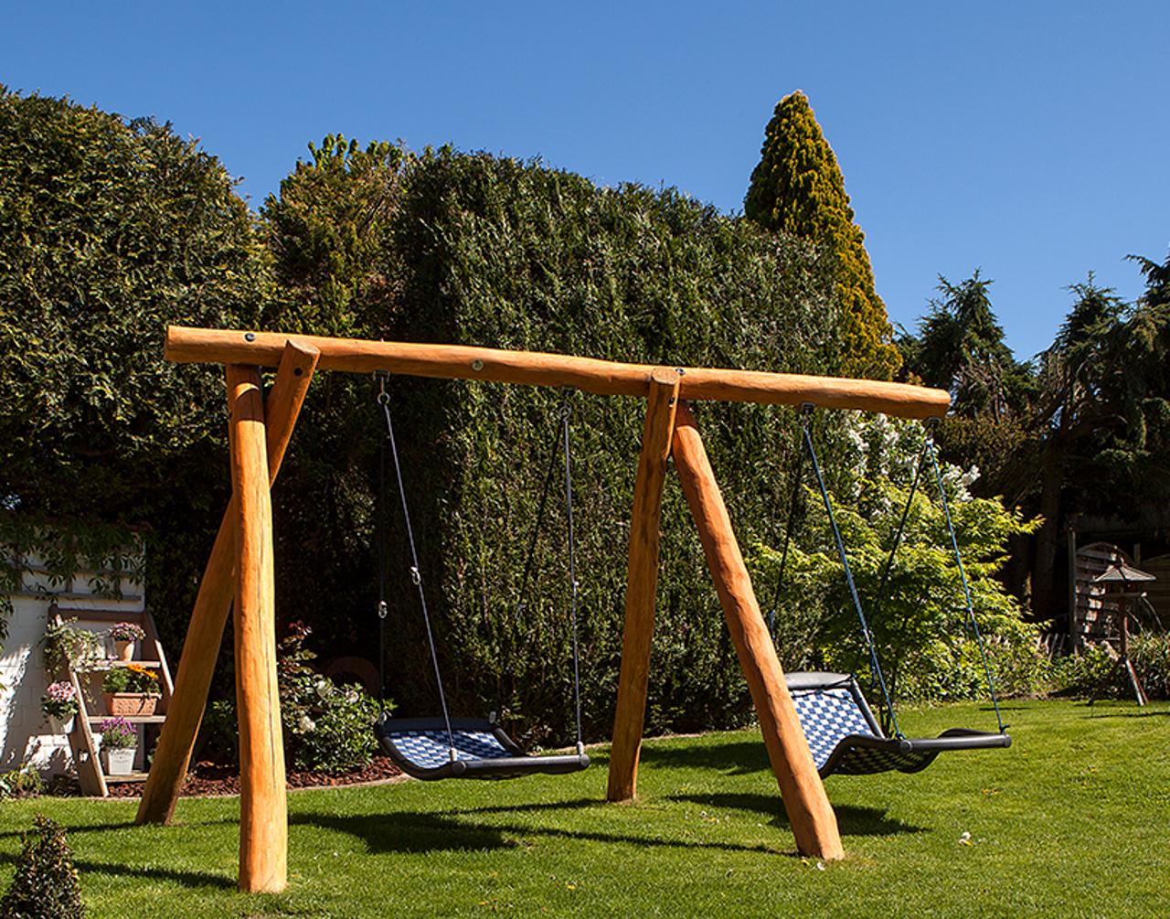 Full Size of Schaukel Für Erwachsene Garten Skulpturen Led Spot Loungemöbel Holz Pavillion Essgruppe Kräutergarten Küche Liegestuhl Truhenbank Sichtschutz Wpc Wohnzimmer Schaukel Für Erwachsene Garten