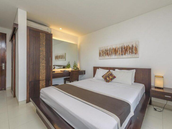 Medium Size of Bali Bett Outdoor Villa Diana Hotel 2020 Neue Angebote 22 Kiefer 90x200 Rustikales Mit Schubladen Weiß Rauch Betten Stauraum Ausklappbar Halbhohes überlänge Wohnzimmer Bali Bett Outdoor