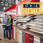 Walden Küchen Abverkauf Kchenausstellung Kchenberatung Hornbach Kchencenter Regal Inselküche Bad Wohnzimmer Walden Küchen Abverkauf