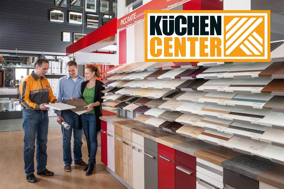 Full Size of Walden Küchen Abverkauf Kchenausstellung Kchenberatung Hornbach Kchencenter Regal Inselküche Bad Wohnzimmer Walden Küchen Abverkauf