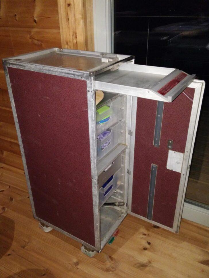 Medium Size of Singleküche Ikea Värde Mit Kühlschrank E Geräten Küche Kosten Betten Bei Kaufen Modulküche Miniküche 160x200 Sofa Schlaffunktion Wohnzimmer Singleküche Ikea Värde