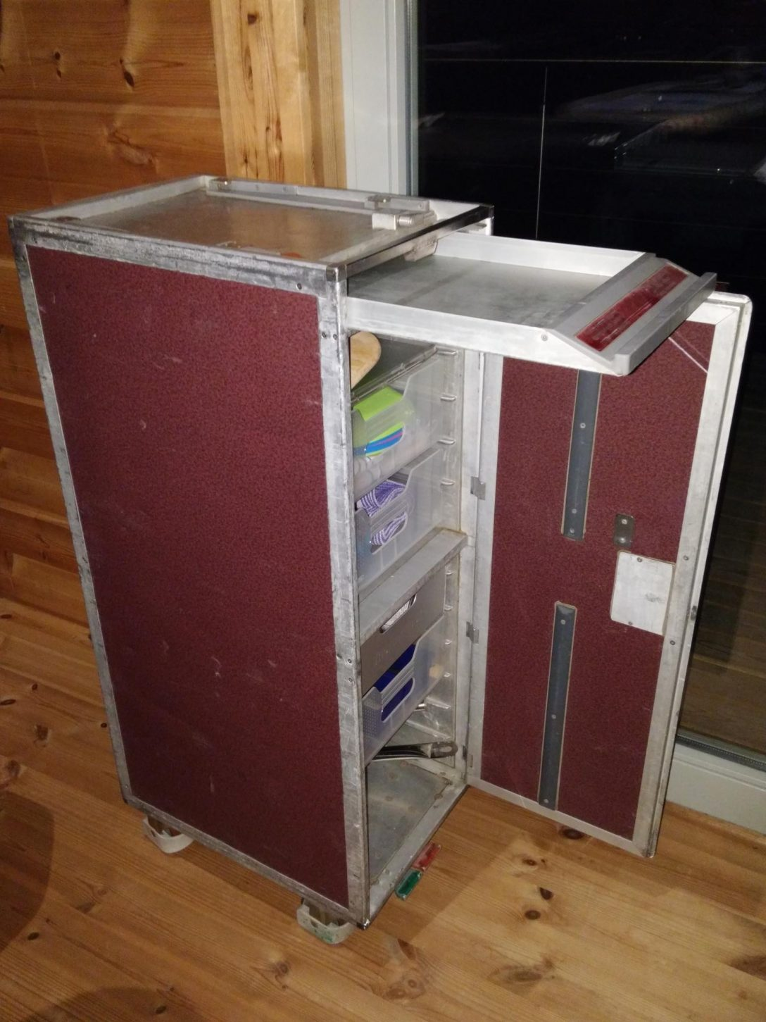 Full Size of Singleküche Ikea Värde Mit Kühlschrank E Geräten Küche Kosten Betten Bei Kaufen Modulküche Miniküche 160x200 Sofa Schlaffunktion Wohnzimmer Singleküche Ikea Värde