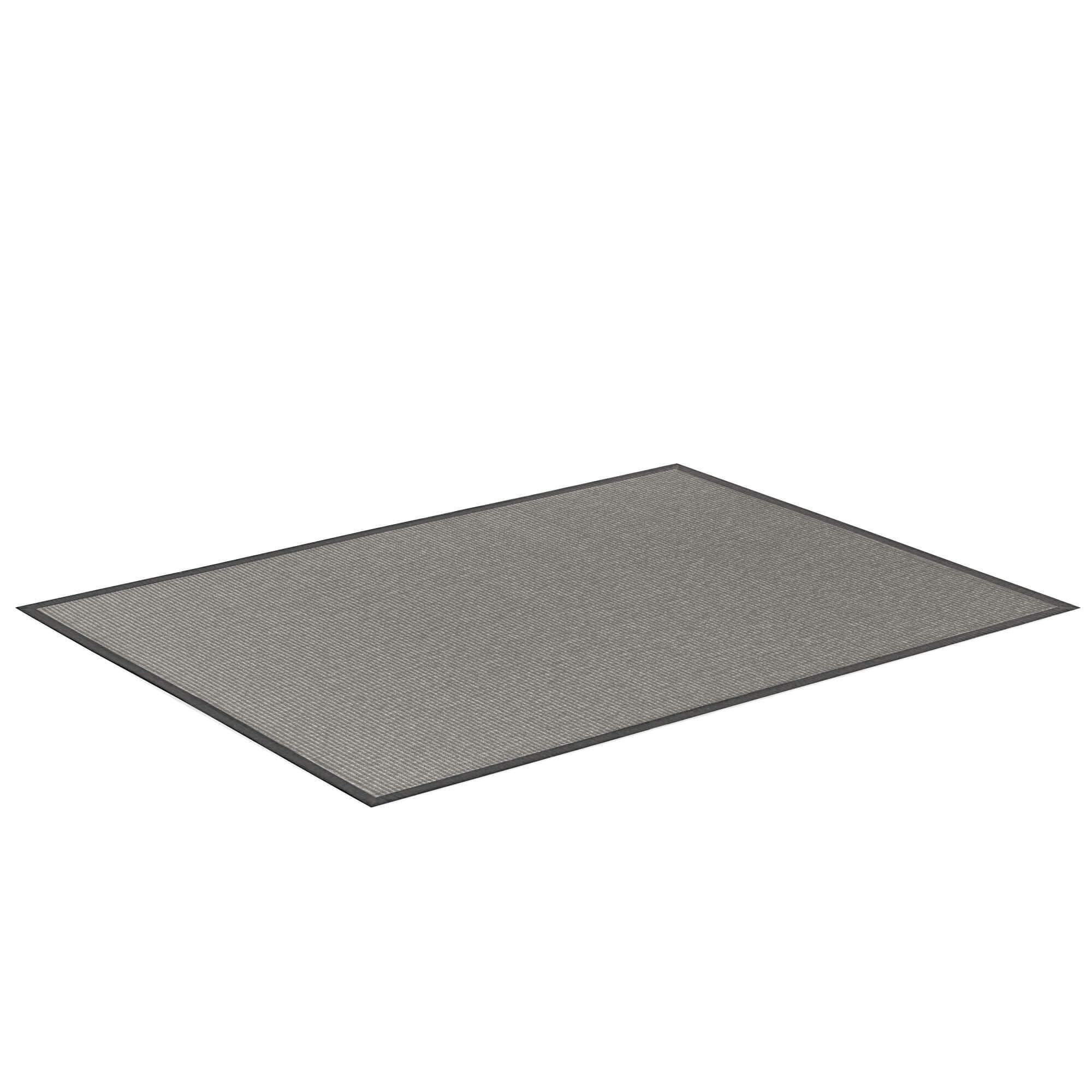 Full Size of Schlafzimmer Teppich Steinteppich Bad Wohnzimmer Für Küche Badezimmer Esstisch Teppiche Wohnzimmer Teppich 300x400