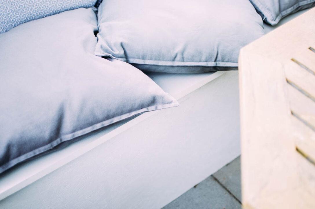 Large Size of Sitzecke Bauen Balkonglck Diy Livera Küche Dusche Einbauen Bett Selber 140x200 Bodengleiche Nachträglich Pool Im Garten Regale Kopfteil Fenster Kosten Neue Wohnzimmer Sitzecke Bauen