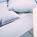 Sitzecke Bauen Balkonglck Diy Livera Küche Dusche Einbauen Bett Selber 140x200 Bodengleiche Nachträglich Pool Im Garten Regale Kopfteil Fenster Kosten Neue Wohnzimmer Sitzecke Bauen