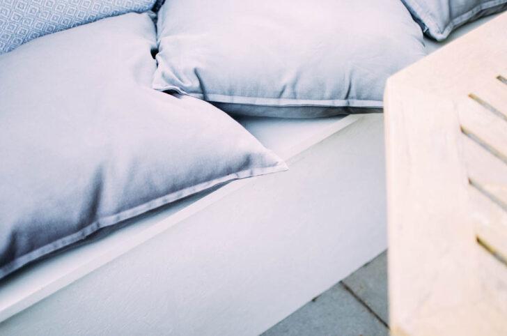Medium Size of Sitzecke Bauen Balkonglck Diy Livera Küche Dusche Einbauen Bett Selber 140x200 Bodengleiche Nachträglich Pool Im Garten Regale Kopfteil Fenster Kosten Neue Wohnzimmer Sitzecke Bauen