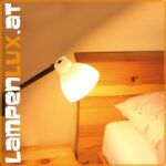 Lampenluled Bettlampe Pluto Bettleuchte Wandlampe Wandleuchte Sitzbank Schlafzimmer Kronleuchter Set Mit Boxspringbett Vorhänge Komplett Guenstig Lampe Wohnzimmer Schlafzimmer Wandlampen