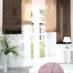 11 Luxus Lager Von Bogen Gardinen Wohnzimmer Für Küche Die Bogenlampe Esstisch Scheibengardinen Schlafzimmer Fenster Wohnzimmer Bogen Gardinen