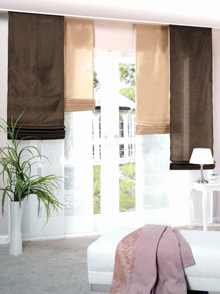 Medium Size of 11 Luxus Lager Von Bogen Gardinen Wohnzimmer Für Küche Die Bogenlampe Esstisch Scheibengardinen Schlafzimmer Fenster Wohnzimmer Bogen Gardinen