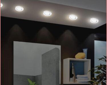 Wohnzimmer Led Wohnzimmer Wohnzimmer Led Lampe Dimmbar Panel Erfahrung Mit Beleuchtung Ideen Amazon Spots Wieviel Watt Wohnzimmerleuchte Fernbedienung Abstand Traumhaus Dekoration Bad