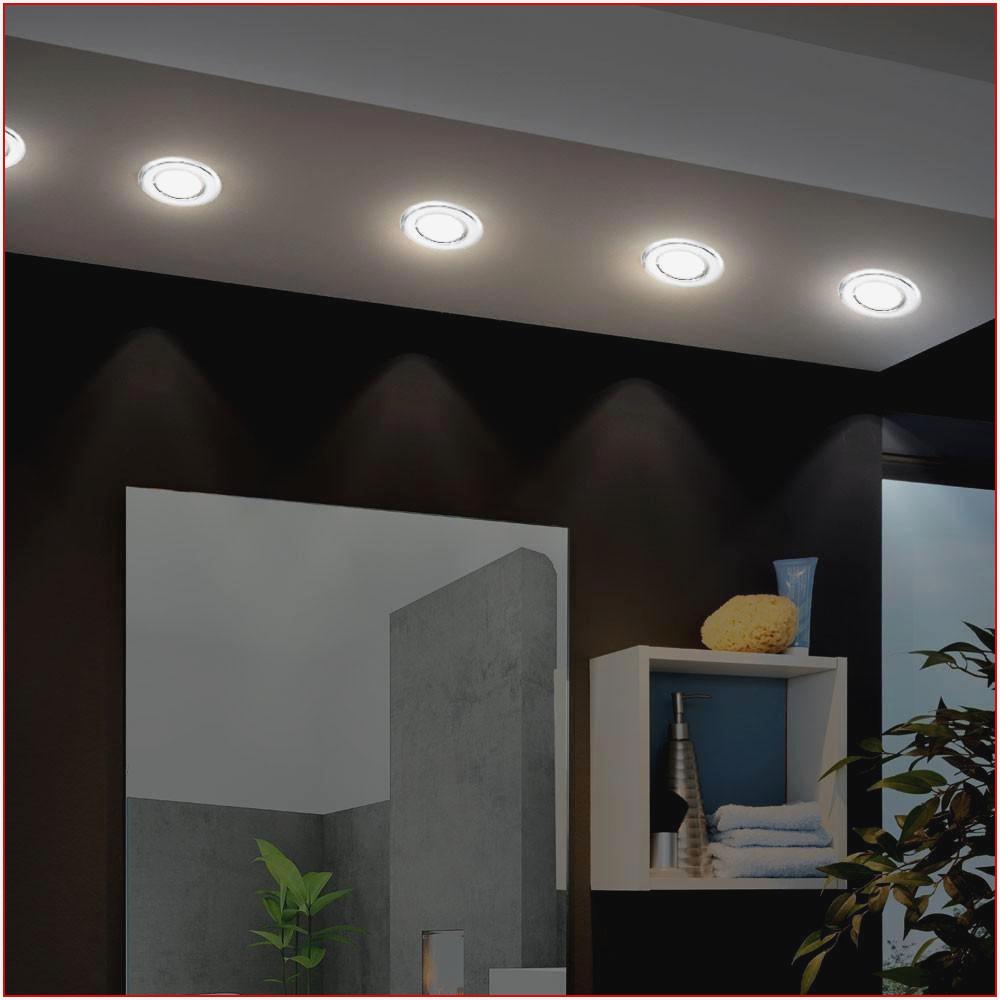 Full Size of Wohnzimmer Led Lampe Dimmbar Panel Erfahrung Mit Beleuchtung Ideen Amazon Spots Wieviel Watt Wohnzimmerleuchte Fernbedienung Abstand Traumhaus Dekoration Bad Wohnzimmer Wohnzimmer Led