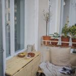Klapptisch Schmal Wohnzimmer Klapptisch Garten Regal Schmal Schmale Regale Küche Schmales