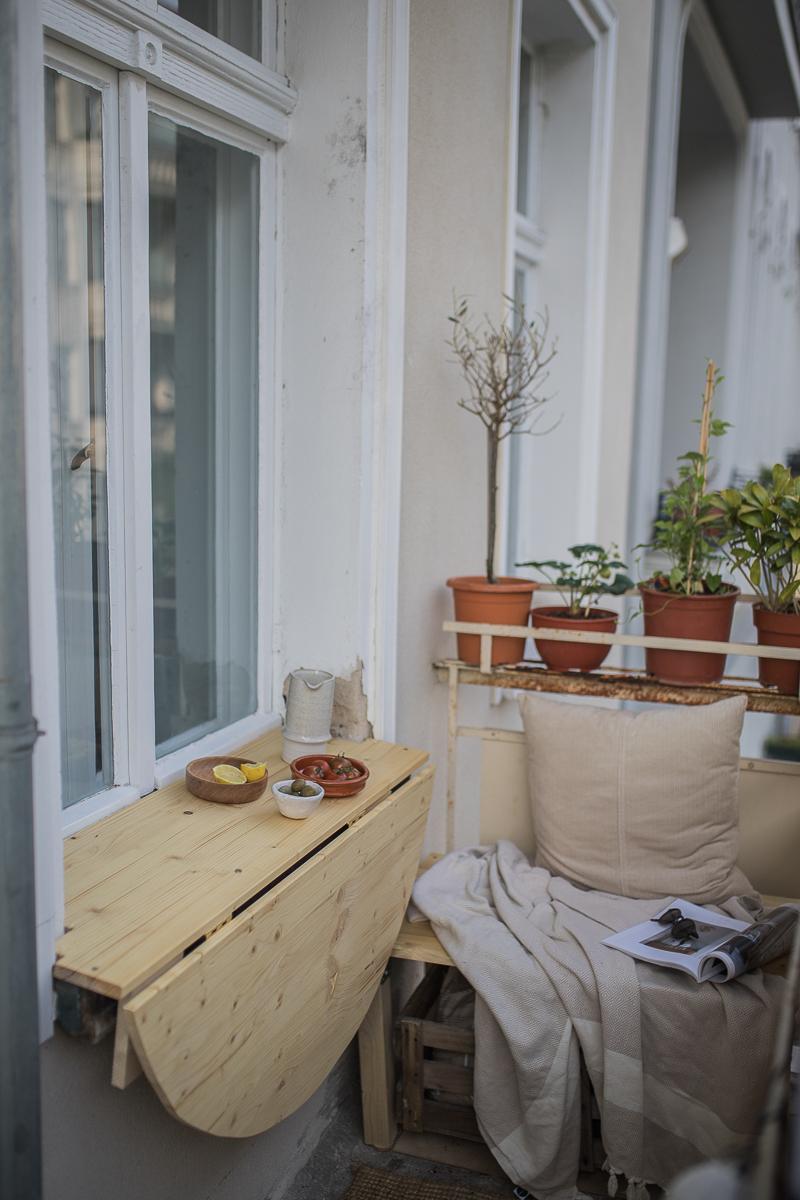 Full Size of Klapptisch Garten Regal Schmal Schmale Regale Küche Schmales Wohnzimmer Klapptisch Schmal