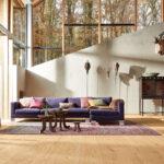 Fuboden Bodenbeläge Küche Modernes Sofa Moderne Landhausküche Duschen Deckenleuchte Wohnzimmer Esstische Bilder Fürs Bett 180x200 Wohnzimmer Moderne Bodenbeläge