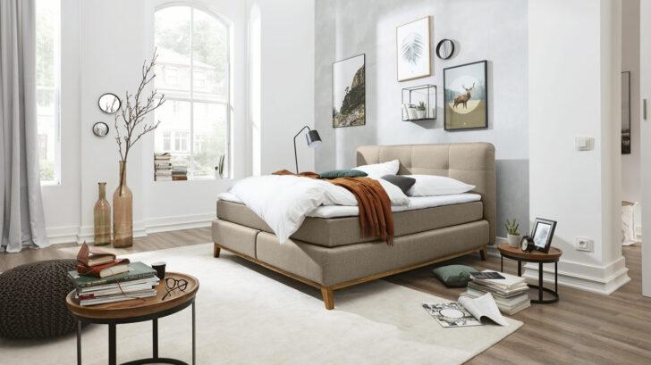 Medium Size of Boxspringbett Beige Samt 200x200 180x200 Schlafzimmer Set Mit Sofa Wohnzimmer Boxspringbett Beige Samt