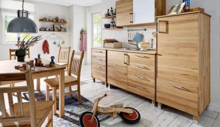 Medium Size of Kchen Aus Massivholz Edelstahlküche Gebraucht Gebrauchte Fenster Kaufen Modulküche Ikea Landhausküche Betten Einbauküche Küche Verkaufen Regale Holz Wohnzimmer Modulküche Gebraucht