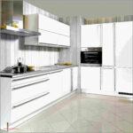 Single Küche Ikea Kche Modern Singlekche Spectra 2 Grau Hochglanz 7 Singleküche Mit E Geräten Kleine L Form Kühlschrank Komplette Beistelltisch Sitzgruppe Wohnzimmer Single Küche Ikea
