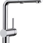 Linus S Vario Hochdruck Chrom Blanco Grohe Thermostat Dusche Velux Fenster Ersatzteile Wohnzimmer Grohe Küchenarmatur Ersatzteile